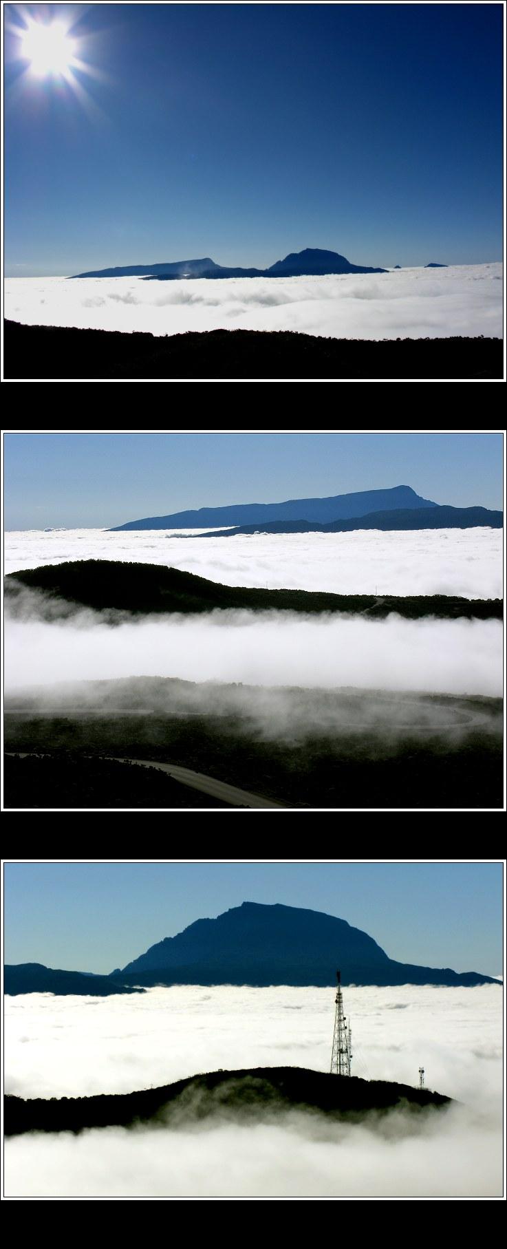 nuages%20blog.jpg