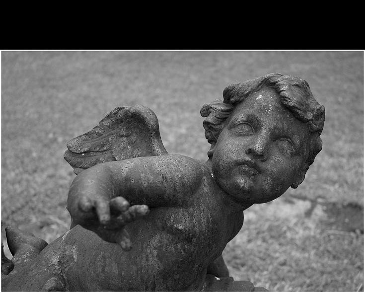 statue%202.jpg