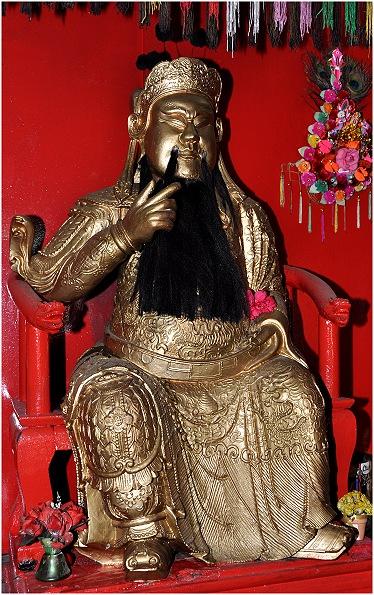 temple%20ch%20blog%2006.jpg