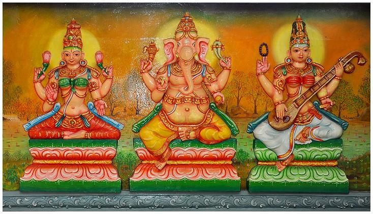 temple%20tamoul%2010.jpg