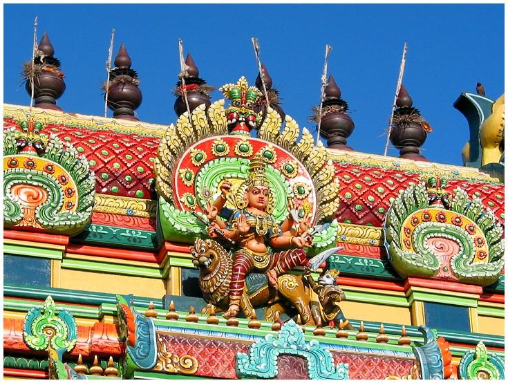 temple%20tamoul%2014.jpg