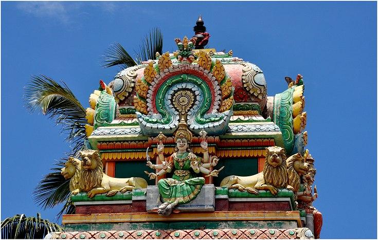temple%20tamoul%205.jpg