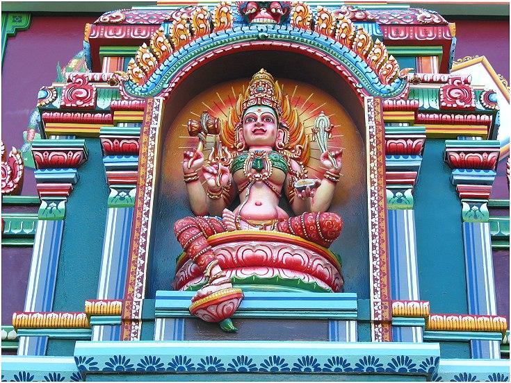 temple%20tamoul%207.jpg